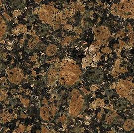 Thin Stone Panels | Granite Selections