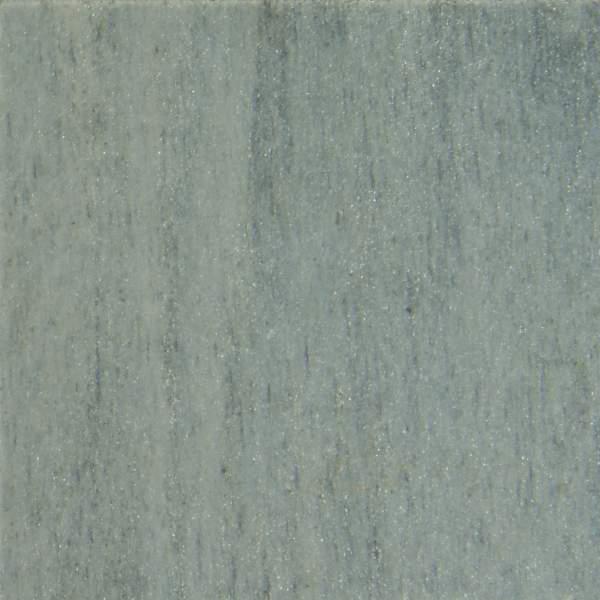 Thin Stone Panels Quartzite Selections